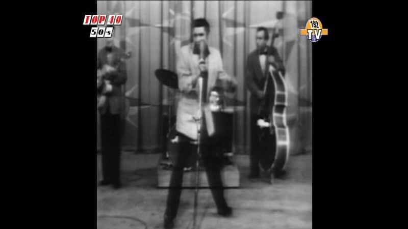 Top 40 Met De Benen Op Tafel 1950 ABTT 192 TV