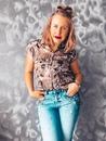 Личный фотоальбом Татьяны Елизаровой