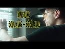 SooLkinG - Bébé Allo ( RingTone ) Download Link