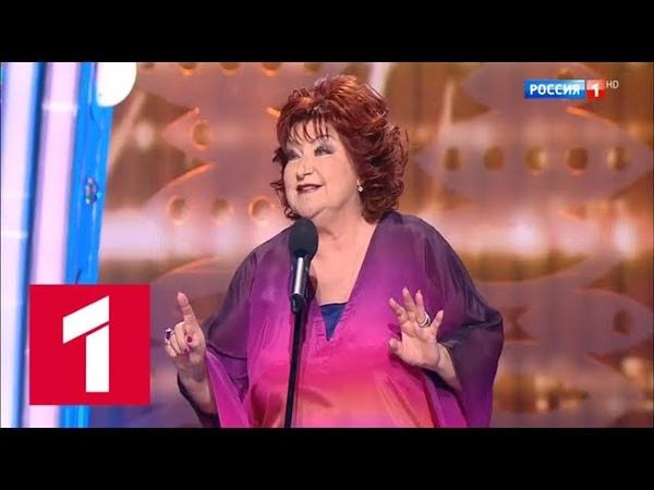 Юморина Фестиваль юмора и сатиры от 11 05 18