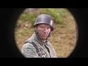 Военный фильм СЕКРЕТНЫЙ РАЗВЕДБАТ Военные фильмы наши фильмы о войне !
