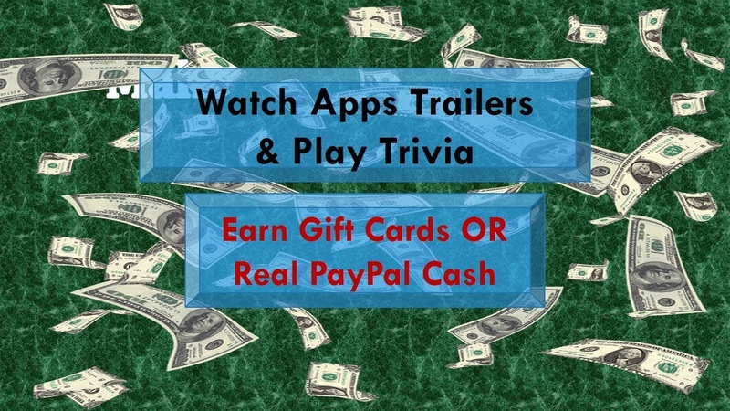 How To Earn Money App For Free | Money Apps That Work | Money App Cash For Free ☑️