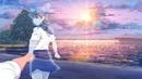Everlasting Summer OST / Бесконечное лето ОСТ Jackie-O Sati Akura Vocal Version