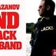 Blacksax Band;Tim Hazanov - Владимирский централ