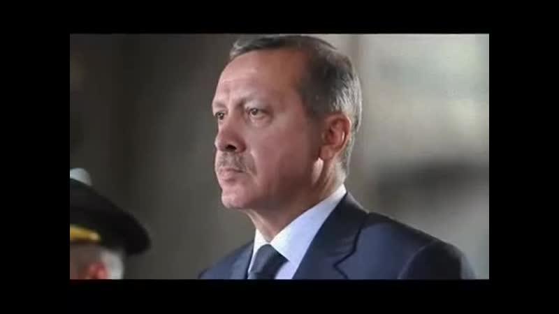 MİT in Hazırladığı İdda Edilen Video, İşte Gerçek Türkiye