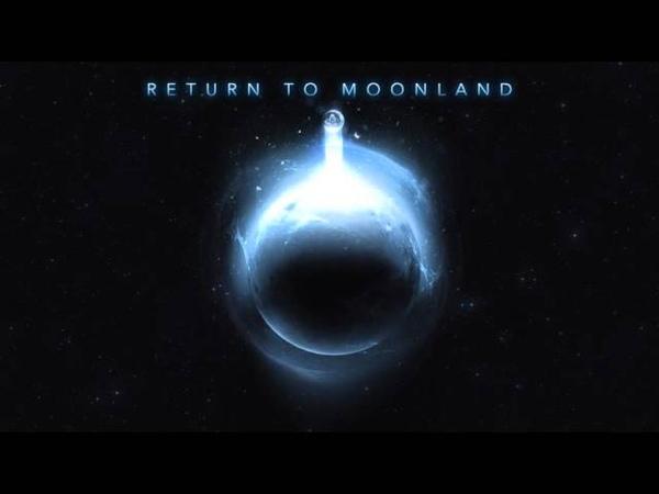 Au5 - Return To Moonland