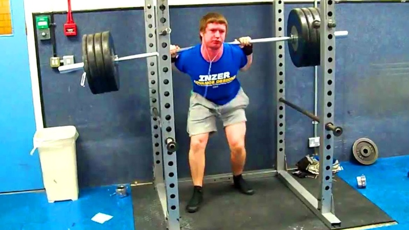 Most Dangerous Gym fails Compilation | Gym workouts going wrong.
