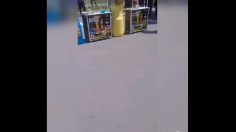 Манабай Ерасыл махаббатсыз бұл өмірді кім сүрмек