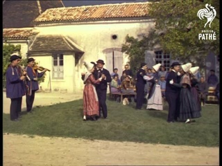 Spirit Of Cognac - [ Celebration Version ] (1973)