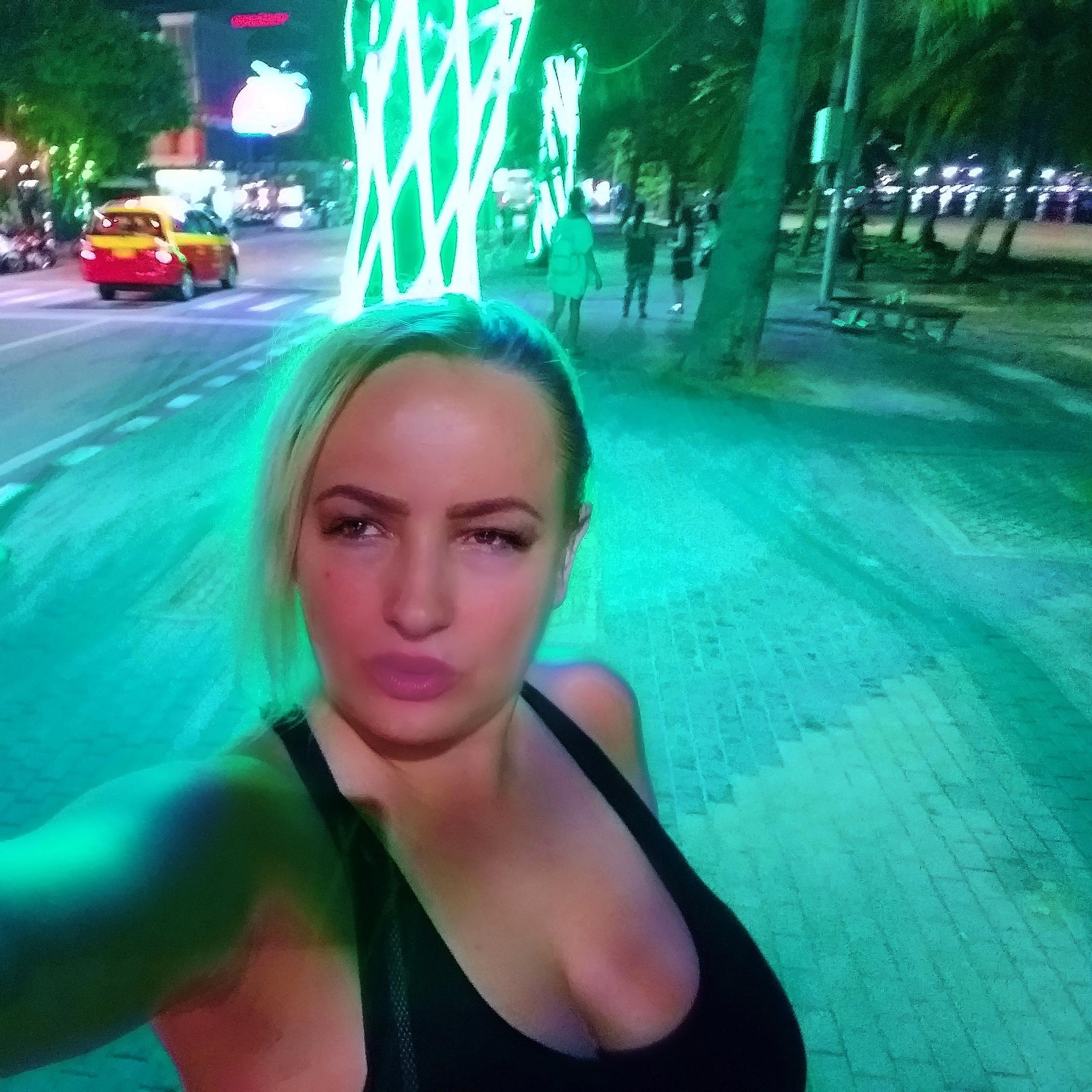 Елена Руденко (Валтея). Мои путешествия. Таиланд ( 2019 г. осень) ФОТО. CLhxCeSLhMs
