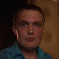 Антон Марьясов