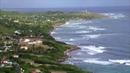 Райские остров Гваделупа Paradise Island Guadeloupe