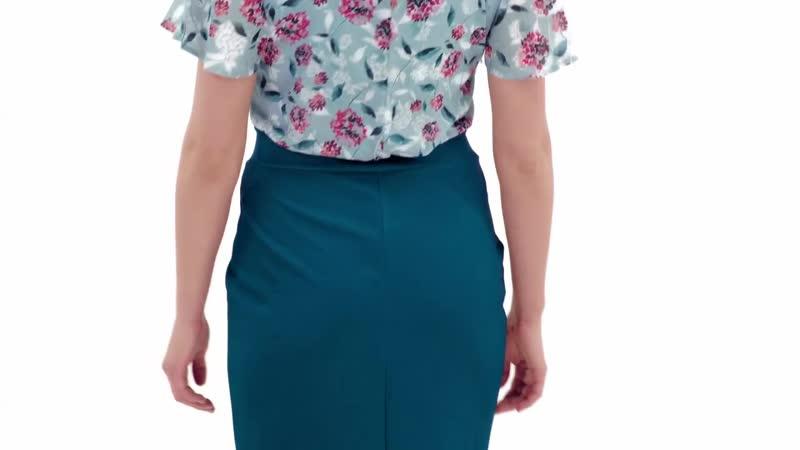 Женское платье изящный силуэт эйвон нюкс косметика купить в аптеке