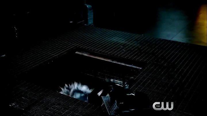 Дневники Вампира The Vampire Diaries 8 сезон