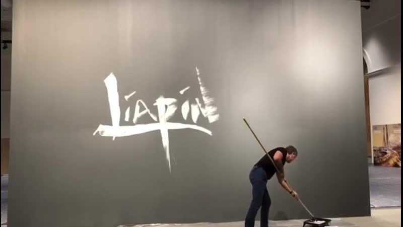 VIDEO-2019-10-04-07-17-50.mp4