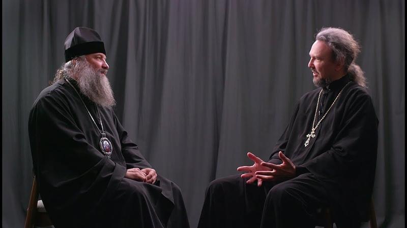 Епископ Питирим: Мы должны являть пример милосердия и любви. Мы не должны быть формалистами...