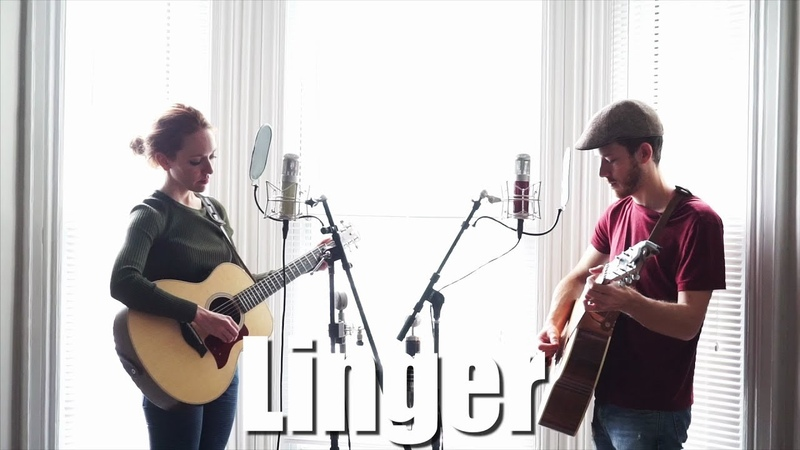 Linger The Cranberries Cover by The Running Mates