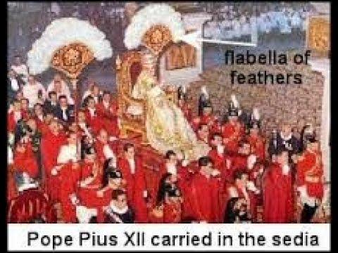 Wider das Papsttum 4 Was gehet den Bapst Beten und Gottes Wort an