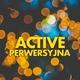 Active - Perwersyjna