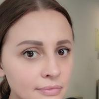 Виолетта Серебрякова