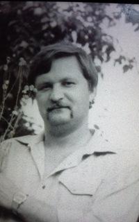 Сильченко Алесандр