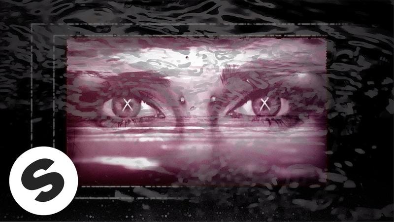 Blasterjaxx ASCO Alive feat Norah B Official Lyric Video