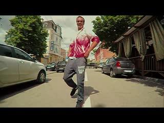 #dance #новинка #music Ed - ТАНЦЫ (я люблю hip-hop)