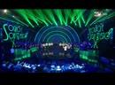 Video Rai - Sogno e Son Desto 2 - Toto Cutugno.mp4