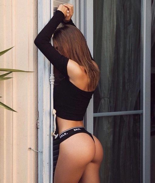 Проститутку караганды как снять проститутку в мытищах