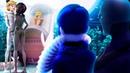 ОФИЦИАЛЬНО СЛИВ ДАТ НОВЫХ СЕРИЙ 3 СЕЗОНА - УЗНАЛИ ФИНАЛ Спойлеры Леди Баг и Супер-Кот