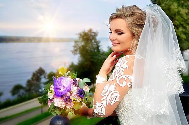 пермь услуги фотографа на свадьбу многих геймеров