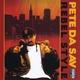 Pete Da Sav feat. Eazy Money - Good Days (feat. Eazy Money)