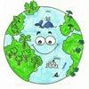 Экоша | Юный эколог | Экология для малышей