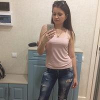 Виолетта Склярова