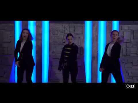 EXO MAMA EXOr'DIUM Remix ver Dance Cover by EXfeelation