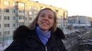 Ветром стать Елена Аристархова
