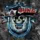 L.A. Guns - One More Reason