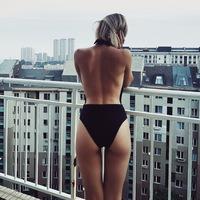 Екатерина Пуртова