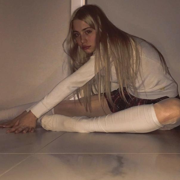 Хофманита Слив Вк