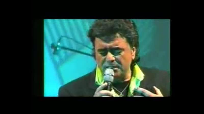 CARMELO_ZAPPULLA_-_Cucciolo_mio__live_