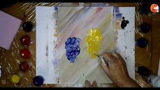Рисунок без ума - освойте новый навык рисования, Живопись онлайн, Татьяна Добрынина