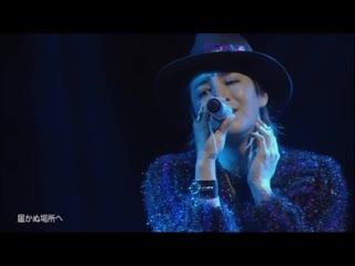 Jang keun suk • ballad songs • live in japan 2015, osaka, day2