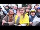 Salvini e la Lega a Maranello (18.01.20)
