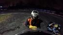 PitStop Нарвская 27 11 19 RACES 3 4