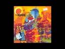 Ariel Ensemble - Otdavali Molodu (psych / garage funk, 1973, USSR)