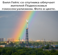 Владимир Смирнов фотография #1