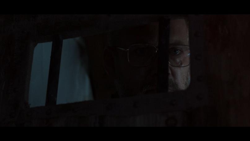 Победители конкурса фильмов ужасов, изображение №7