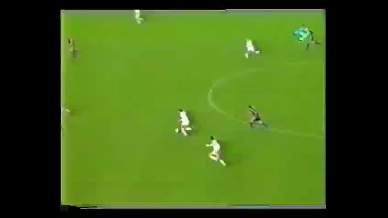 Лига Чемпионов 1992-93. 1_8 финала - Барселона - ЦСКА (04.11.92)(2).mp4