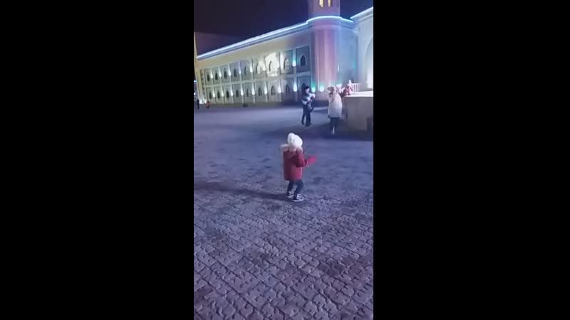 Райяна