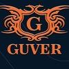 Пристройки к дому | GUVER